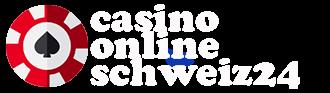 Fr.CasinoOnlineSchweiz24
